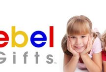 Kids- Froebel and Spielgaben / by Simone Orr
