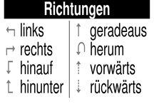 Tysk ymse
