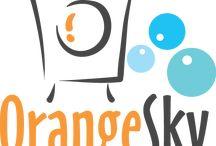 Volunteer/Charity Organizations