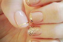 Nails ♥️
