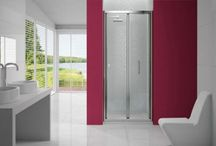 Style Modern Showers / The latest in modern showering