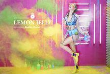 Lemon Jelly_SS 2016