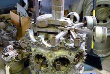 Engine 14c