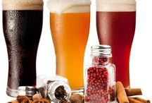 Home brewing & diy
