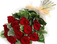 Flower Delivery India / Send Flowers to India | Online Flower Delivery in India | send gift online to India