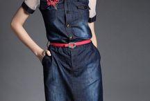 джинса