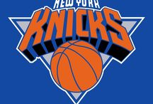 NBA ...