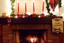 Natale atmosfera
