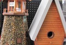 For the Birds @Al's / als-gardencenter.com