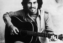 Johnny Rivers / by Marcy Marquez-Cozad
