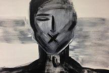 PARNIAN CUSTOM ART