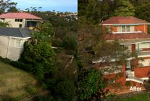 Photo Montages / Professional photorealistic imagery to assist developers and decision makers fully envisage and assess the impact of proposed .