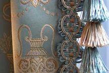 Curtain-Accessory