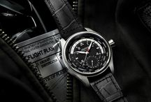 Watches | Worldtimer
