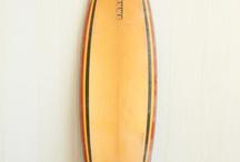 Surboards of love / by Jon Bennallick