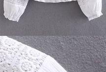 blusa da naira