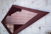 Detroit Design  / by Architectural Digest Home Design Show