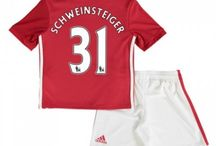 Billige Bastian Schweinsteiger trøje Børn / Billige Bastian Schweinsteiger trøje Børn på online butik. Bastian Schweinsteiger hjemmebanetrøje/udebanetrøje/målmandstrøje/trøje langærmet tilbud  med eget navn.