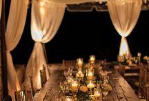 Ebru's Wedding