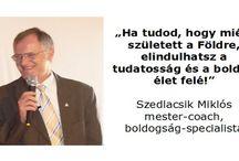 boldogság / /jelentkezes/coaching-nyilt-coach-akademia-problempreventionholding-pph-hunortradezrt-tanoda2000kft-boldogsag
