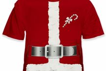 Christmas T-Shirts and Accessories / Christmas Santa Claus Costumes, T-Shirts, Santa Claus Hats, Hoodies and More! Buy T-Shirts, Costumes, T-Shirts, Hoodies and accessories for the Holidays! These Christmas T-Shirts and Hoodies make great gifts for the Holidays.