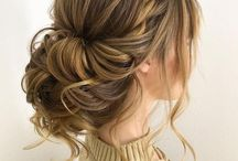 Hairatyles