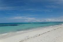 Maldives / Paradise!