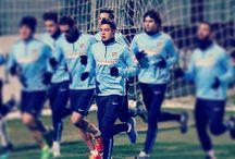 Atlético de Madrid / http://dailysportsfeed.com/football/video.php?ch=laliga&pe=14_15&team=atletico_de_madrid