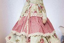 millyta muñecas