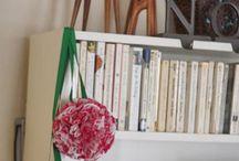 Crafts / by Wendy Wynkoop-Dreher
