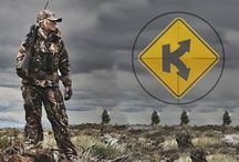 Hunting / Compare features and prices form a range of Hunting products online in South Africa with Kompare