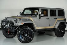 Jeeps / This board is about jeeps #ilovejeeps note that isn't a websit maybe it is I don't know