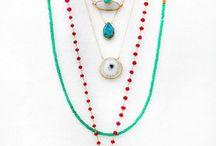 Jewelry Box / by Nicole Paxton