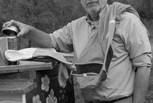 I nostri apicoltori / Storie e storia degli apicoltori di CONAPI, una grande rete di soci, apicoltori per passione. In forma individuale o associata CONAPI rappresenta oltre 600 apicoltori che operano sul territorio nazionale, dal Piemonte alla Sicilia;