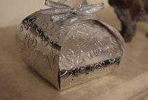 curvey keepsake box