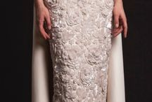 Gaun/Wedding Dress