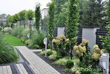 ogród-geometryczny/swobodny