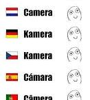 más nyelvek és magyarország
