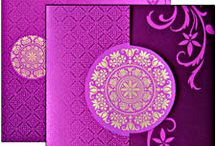 Sikh-Wedding-Cards / Exclusive Punjabi cultured symbols and wordings make them perfect complete Sikh Wedding Invitations for Punjabi wedding.