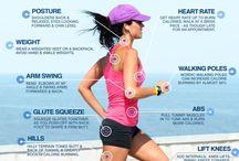 Towards healthy life