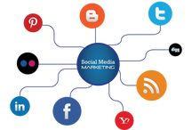 SMO Packages / are you are looking for social media optimization services in india? Choose your SMO Packages here which suits for your website.  http://www.expertwebtechnology.com/smo-packages.html