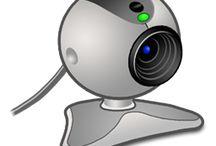 Chat Cu Web / Chat Cu Web Romanesc Online Gratis Pentru Oricine . Aici poti socializa gratis poti lua parte la jocuri tot aici asculti cea mai buna muzica