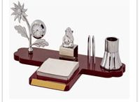 Corporate Gifting In Mumbai / Nikos is one of the well-known companies, who is engaged in offering a variety of ideas related to Corporate Gifting in Mumbai. We craft our complete range of gifts with creativity that helps us to meet the need of our clients in an easy and effective manner. What's more, are you waiting for? Send enquiries now.  Visit: http://www.nikos.in/corporate-gifting.html