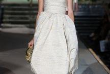Fashion Week  Spring/Summer 2014