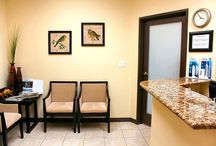 Meet Our Dentist in Glendale / Our Glendale dentist operates in a very comfortable and inviting environment. From the moment you step into our Glendale dental office, you will feel like part of the family. It is our first priority to make sure that every visit to our office is everything you expect it to be and more. http://ddsglendale.com/dental-office-glendale.aspx