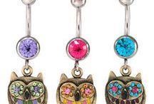 jewels and treasure / by Heather Sayer-Hamilton
