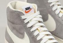 Nike!!!