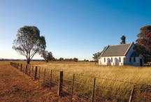 Milawa Gourmet Region / All the fabulous things to do, see taste and experience in the Milawa Gourmet Region.