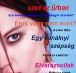 Szív-titkok magazin