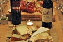 Share your Favorite Wines and Foods / A place to share your favorite food and wine combinations. Enjoy If you would like to be added to this board please message me at juneandrob@facebook.com, thank you.